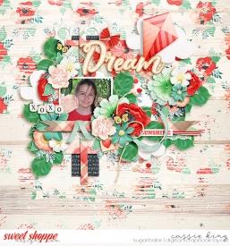 WPD---Poppy-Dream-_CL-ABC-template_.jpg