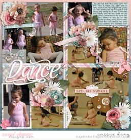 WPD-Dance-With-Her-_CS-Photopalooza15_.jpg