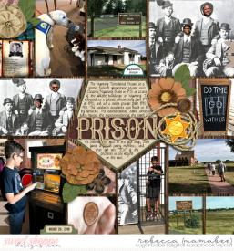 WY--2019_8_29-prison-1-cschneider-PP52.jpg