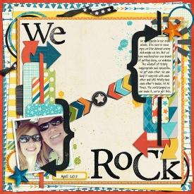 We-Rock-5-2-7PST.jpg
