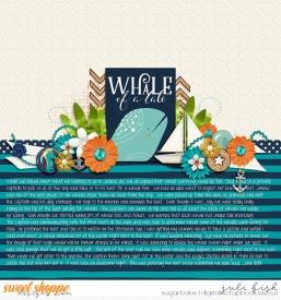 Whale_of_a_talessd.jpg