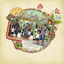 Whimsical-Garden-copy.jpg