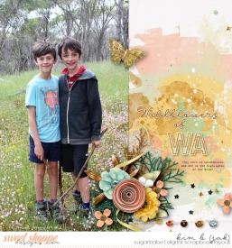Wildflowers-of-WA_b.jpg