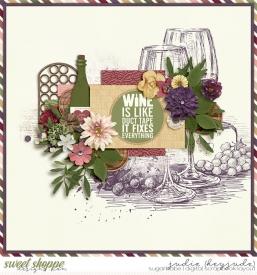 Wine-is-Like-Duct-Tape-WM.jpg