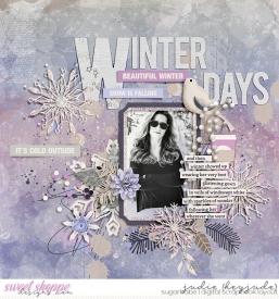 Winter-Days-WM.jpg