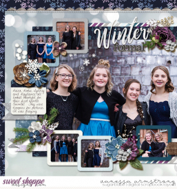 Winter-Formal1.jpg
