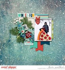 Winter-FunWM.jpg