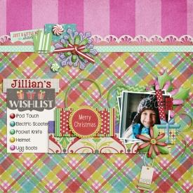 WishList-2014-Jillian-700.jpg
