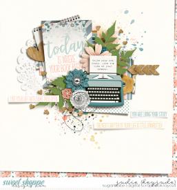 Write-Your-Story-WM.jpg