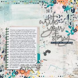 Write-Your-Story-sm.jpg
