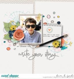 Write-your-story_b.jpg