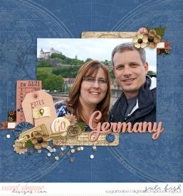 Wurzburg_ssd.jpg