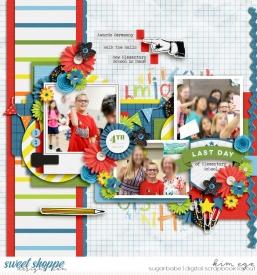 Yearbook_KEWM.jpg