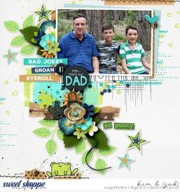 Yep-My-Dad_b.jpg