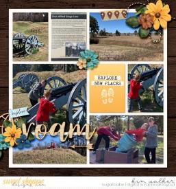 Yorktown-Battlefield-1WM1.jpg