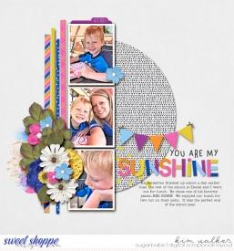 You-are-my-SunshineWM1.jpg