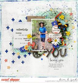 You-being-you_b.jpg