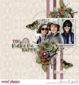 You-make-me-happy_b1.jpg