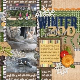 Zoo-Dec2011-RIGHT-700.jpg