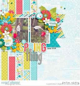 a-spring-thing-wm.jpg