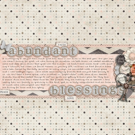 abundantblessingsweb.jpg