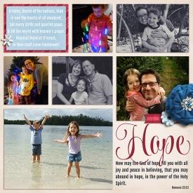 advent2012-Hope-2pgRWEB.jpg