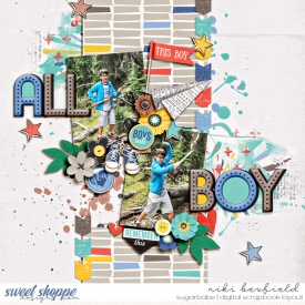 allboy_babe.jpg
