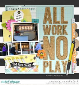allworknoplayWebWM.jpg