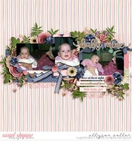 allyanne_BabyMineGirl_01_WM.jpg