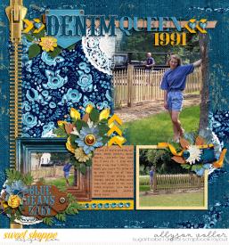 allyanne_Blended6Pak4_DenimandDiamonds_01_WM.jpg