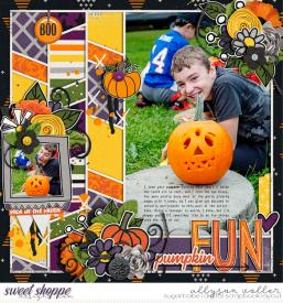 allyanne_HP300_LilPumpkin_01_WM.jpg