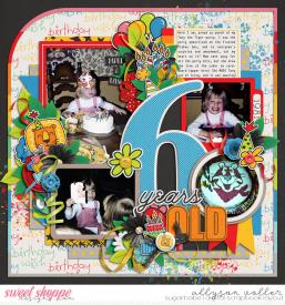 allyanne_MiniAlbum5_01_WM.jpg
