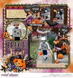 allyanne_SP19_Halloween-Memories_01_WM.jpg