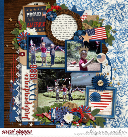 allyanne_Set256_02_AmericanaHomestead_01_WM.jpg