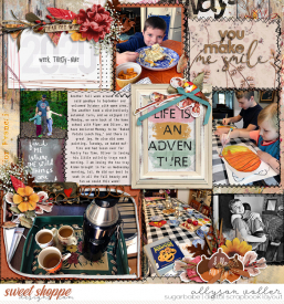 allyanne_StudioStitches2_01_WM.jpg
