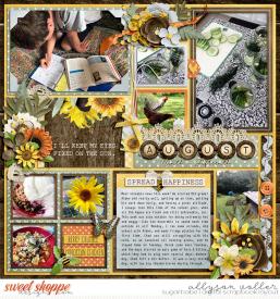 allyanne_SunflowerGlow_01_WM.jpg