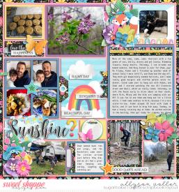 allyanne_Sunshine_Rainbows_02_WM.jpg