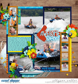 allyanne_WaterBoards_July2020PF_01_WM.jpg