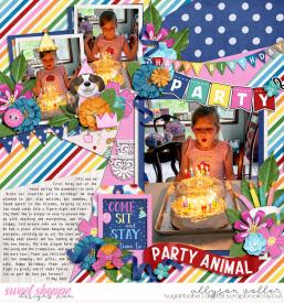 allyanne_birthdaypuppy_01_WM.jpg