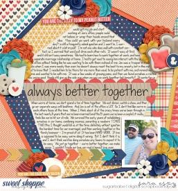 always-better-together-wm.jpg