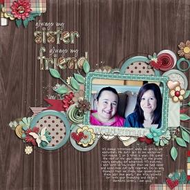 alwaysmysisteralwaysmyfriendweb.jpg