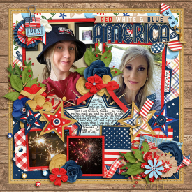america_700web1.jpg