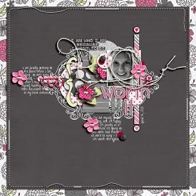 apr-2011-worth-it-WEB.jpg