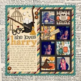 apr-2012-she-loves-harry-WEB.jpg