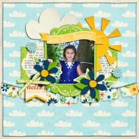 apr_2012_good_day_sunshine_SSD.jpg