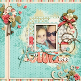 apr_2012_i_love_this_SSD.jpg