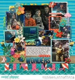 aquarium3.jpg
