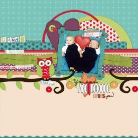 aslagle-owllove.jpg
