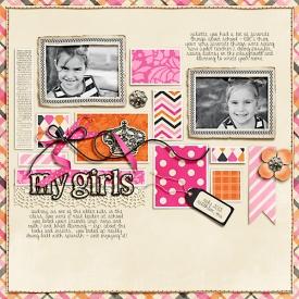 aug-2012-my-girls-WEB.jpg