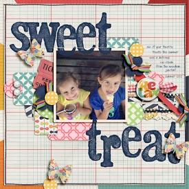 aug-2012-sweet-treats-WEB.jpg